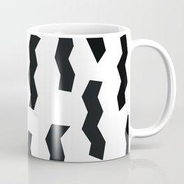 irr Coffee Mug