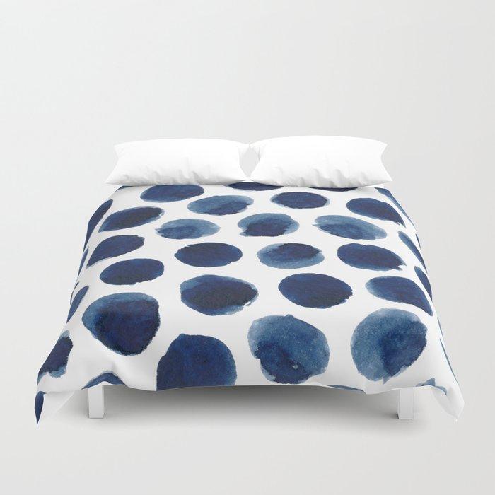 fabric best emma dots pinterest polka cover bridgewater dot duvet on images bedding duvetdivas