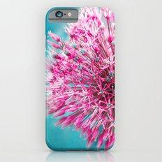 ALLIUM Slim Case iPhone 6