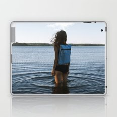 Down by Law Laptop & iPad Skin
