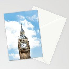 London, England 44 Stationery Cards