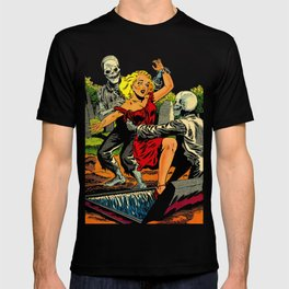 1949 T-shirt