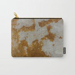 Reggio Emilia Wall Carry-All Pouch