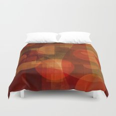 Textures/Abstract 148 Duvet Cover