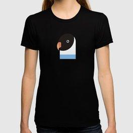 Lovebird 4 T-shirt