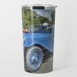 Lagonda Rapier Travel Mug