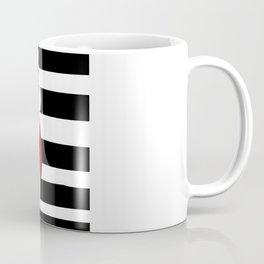 Im Not Alien Coffee Mug