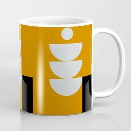 Composition 24 Coffee Mug