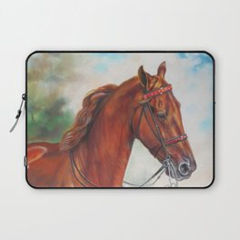 Dancer Laptop Sleeve