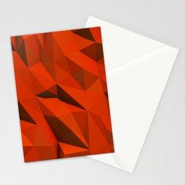 Triage Stationery Cards