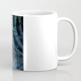 Hippy Flag Coffee Mug