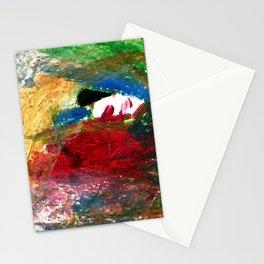 XYZ 54 Stationery Cards