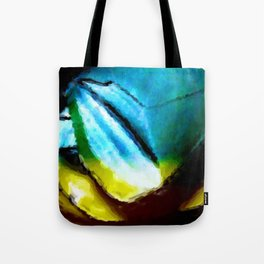 Office materials Tote Bag