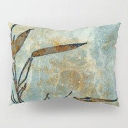Bamboo Pillow Sham