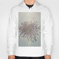 medusa Hoodies featuring Medusa by Christoph Grigoletti