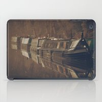 rustic iPad Cases featuring Rustic by Mark Bagshaw Photography