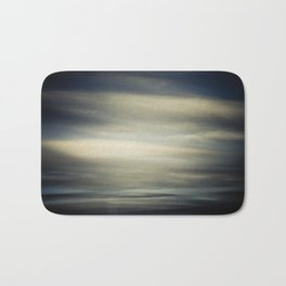 Dreamy Haze Bath Mat