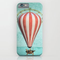 Navigators Slim Case iPhone 6s
