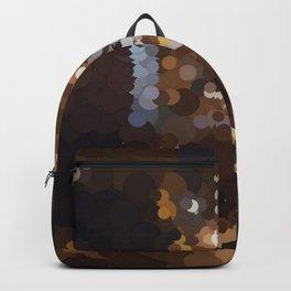 Landscape 16.03 Backpack