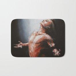 Exodus Bath Mat