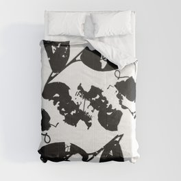 2020 Fall/Winter 12 White Comforters