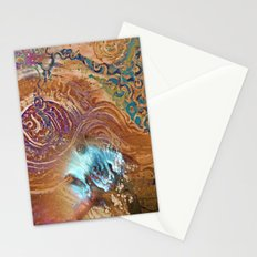 perspeCtives Stationery Cards