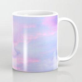 Clouds Series 4 Coffee Mug
