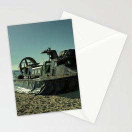 Instow Craft Stationery Cards