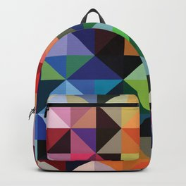Tell Me Backpack