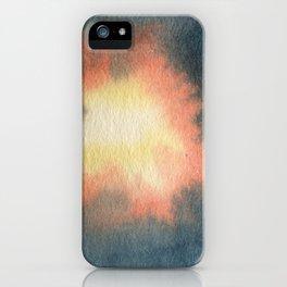 233Celcius iPhone Case