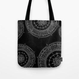 Delighting Tote Bag