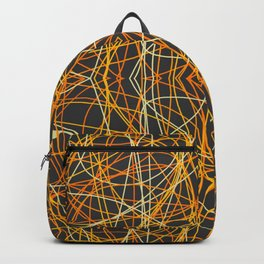 Epimeliad Backpack