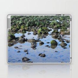 Low Tide Laptop & iPad Skin