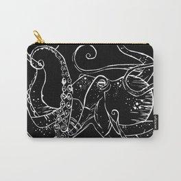 Kraken Carry-All Pouch