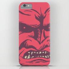Ukita Hinawa: Degeneration Slim Case iPhone 6s Plus