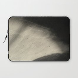 Sometimes They Are Five Laptop Sleeve