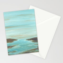 Low Country Stationery Cards