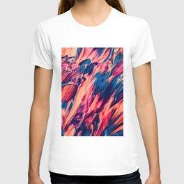 Vivacity T-shirt
