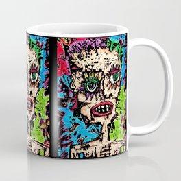 Nothing I Do Matters Coffee Mug