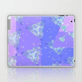 Starpearls Laptop & iPad Skin