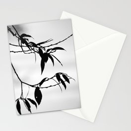 Some Twilight Stationery Cards