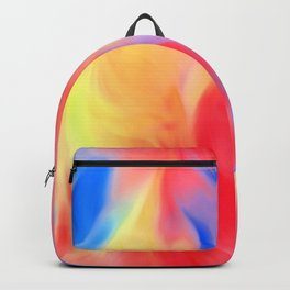 Blessing Backpack