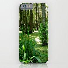 Bayou Slim Case iPhone 6s