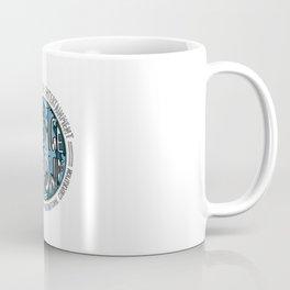 Step Brothers - Prestige Worldwide Coffee Mug