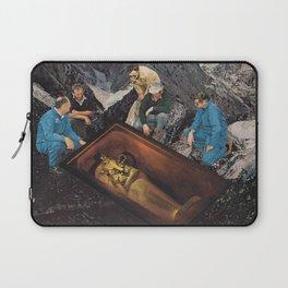 Afterlife Laptop Sleeve