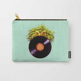 Summer Sound System Carry-All Pouch