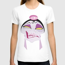 Real Monsters T-shirt