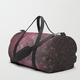 Rosette Nebula #2 Duffle Bag