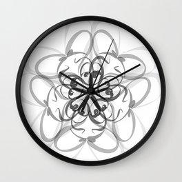 MAGGA Wall Clock