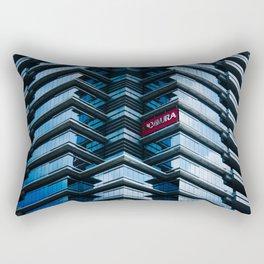 Nomura Rectangular Pillow